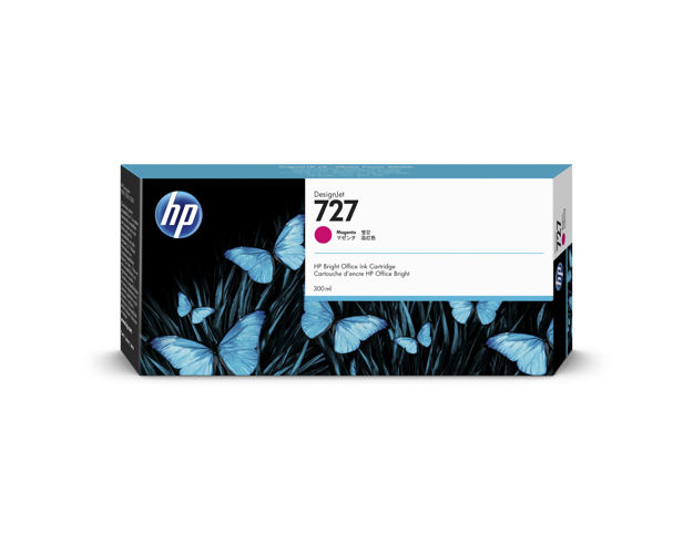 Picture of HP-F9J77A