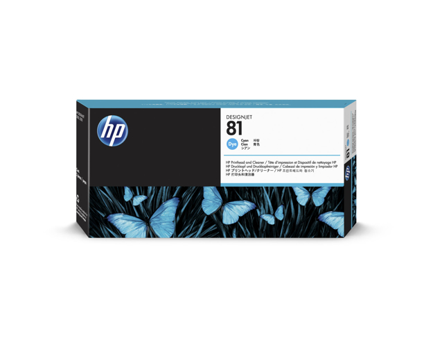 Picture of HP-C4951A