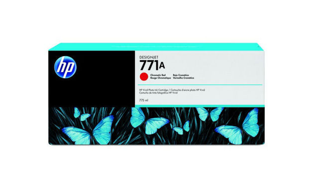 Picture of HP-CE038A (B6Y16A)